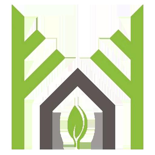 Nature Harmony Icon