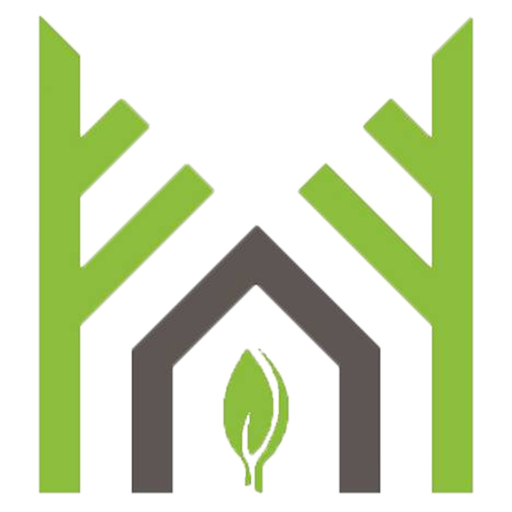 cropped-NatureHarmony-icon.png